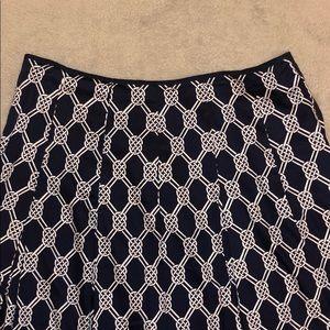 Jones New York Pleated Skirt-Offer/Bundle to Save